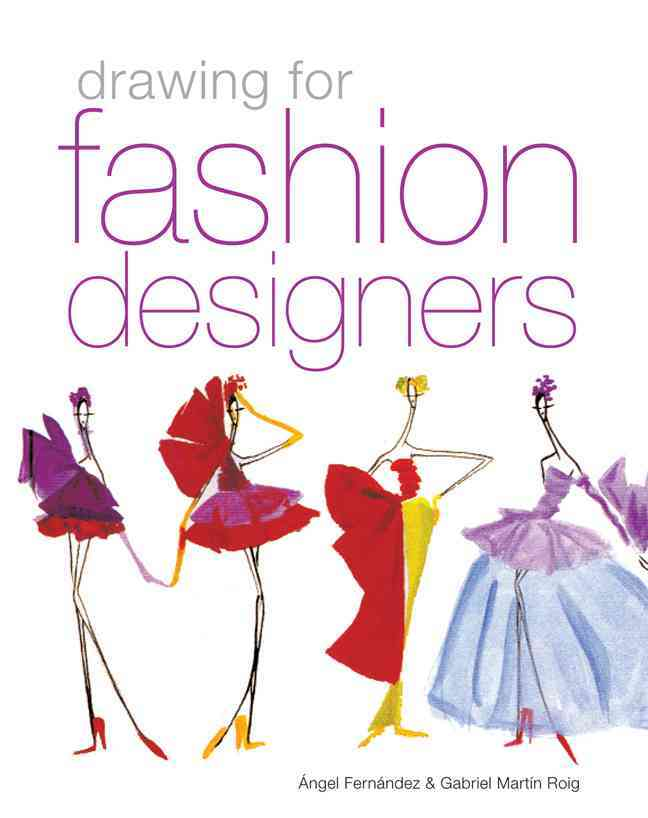 Favorite Book Drawing For Fashion Designers Best Buy Ginger Twine
