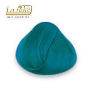 And hair turquoise blonde 50 Colorful