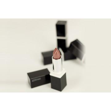 lipstick-img-1-360x360