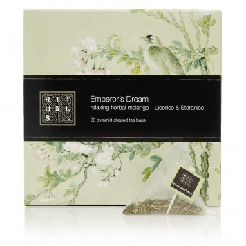 product_details_emperorsdream16018