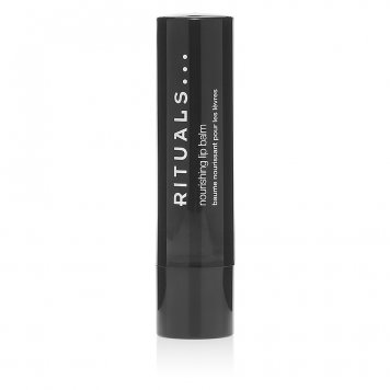 product_details_liptreat183441